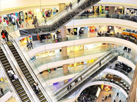 Shopping-malls-waterproofing